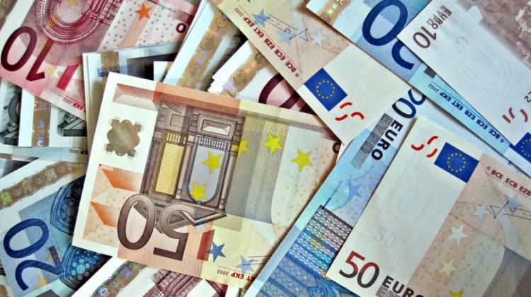 Alentejo receberá mais de 270 milhões de euros do Orçamento de Estado. Conheça quanto recebe cada Município (c/dados)
