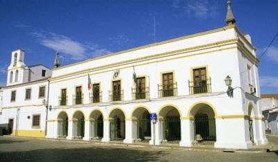 Município de Vidigueira abre ao público Polidesportivo das Piscinas Municipais Carlos Goes