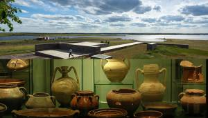 2 museus alentejanos com financiamento aprovado pelo ProMuseus