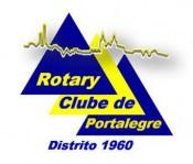 Rotary Clube de Portalegre doa mais de 1 tonelada de alimentos ao Banco Alimentar Contra a Fome