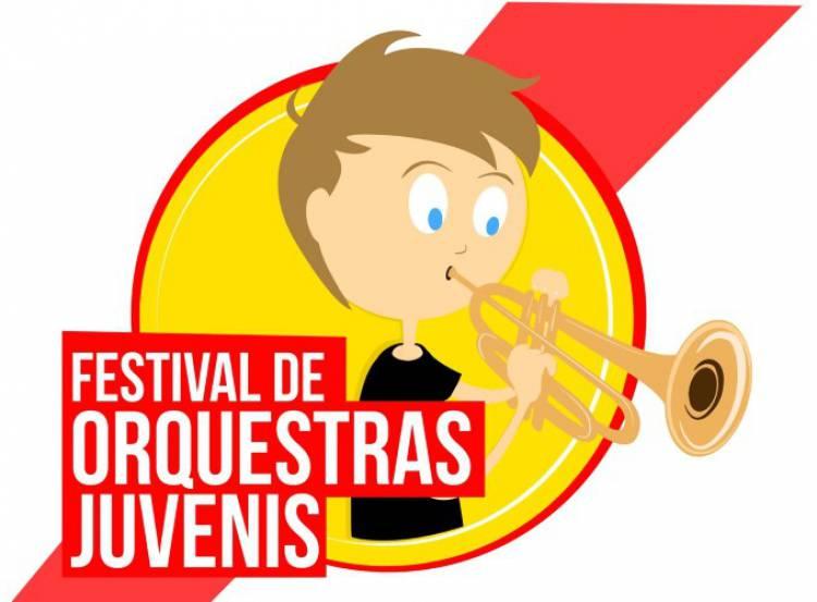 Estremoz recebe Festival de Orquestras Juvenis