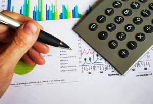 Empresas do Alentejo são as que demoram mais a pagar aos fornecedores, em Portugal Continental