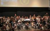 Sociedade Filarmónica Harmonia Reguenguense celebra 134º aniversário com concerto a 1 de fevereiro