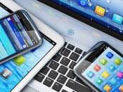 Évora: Anacom vai fiscalizar vendedores de equipamentos de rádio e de comunicações eletrónicas