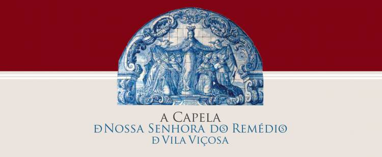 Paço Ducal de Vila Viçosa irá abrir nova sala aberta ao público