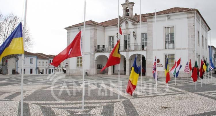 «Saberes e Sabores de Outras Gentes» em Redondo a partir de domingo