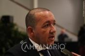 PCP, BE e CDS contestam a forma de eleição dos Presidentes das CCDR
