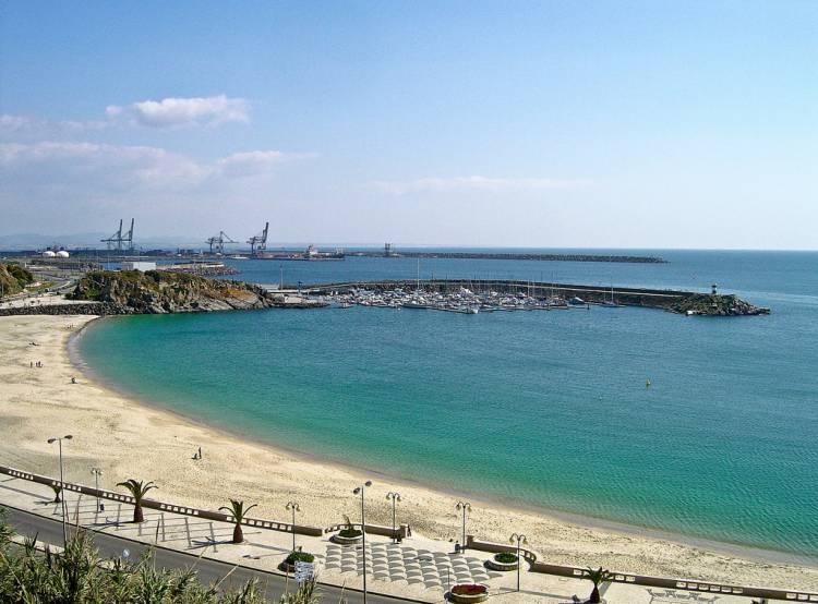 """Sines ganha """"Observatório do Mar"""" num investimento de 2,8 milhões de euros"""