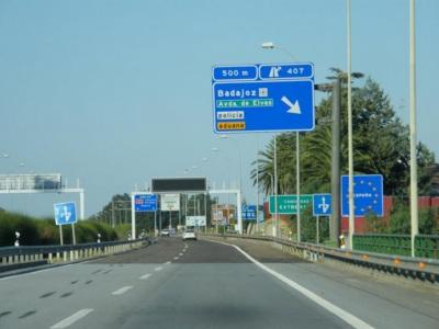 Encerramento de fronteiras vai estar previsto no decreto do novo estado de emergência