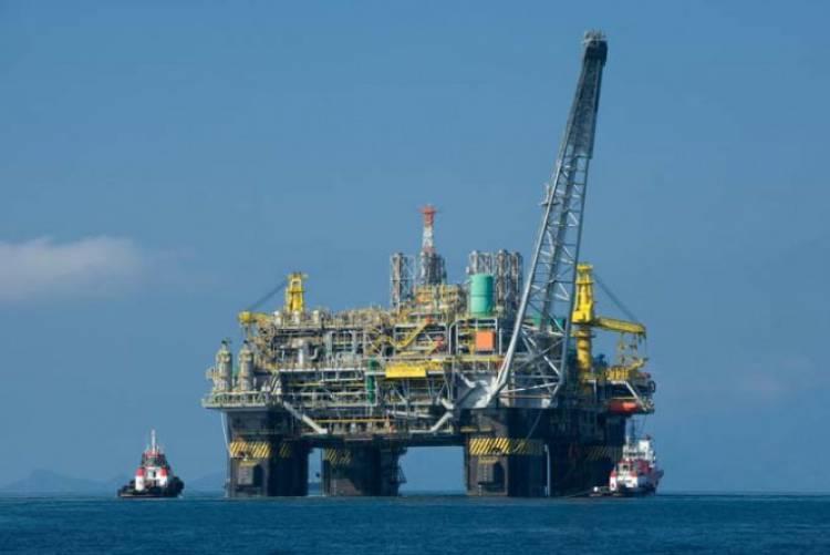 Prospeção de petróleo no Litoral Alentejano avança em setembro sem estudo de impacto ambiental