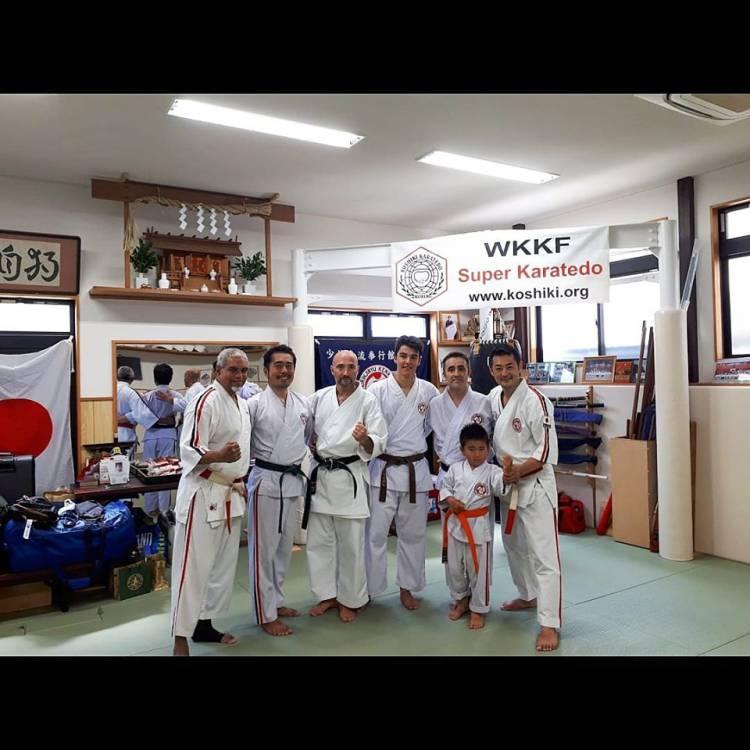 Elvense sagra-se vice campeão no Japão