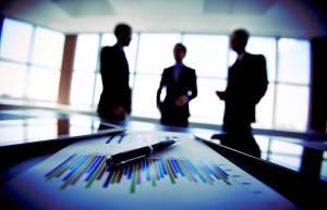 Tecido empresarial cresceu 7,3% em 2018 no distrito de Évora