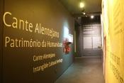Serpa: Museu do Cante abre portas durante este mês
