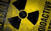 Campanha de monitorização gás radão abrange concelho de Estremoz