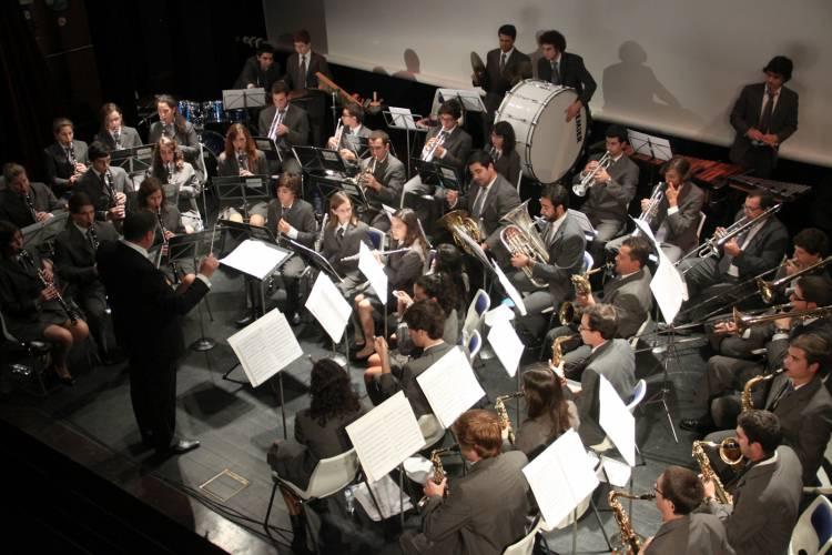Reguengos de Monsaraz celebra o mês da música