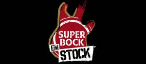 Fechado o cartaz da Casa do Alentejo do Super Bock em Stock