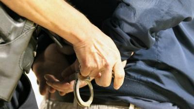 GNR de Portalegre deteve homem de 40 anos que abasteceu e fugiu sem pagar