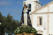 Conheça aqui o Programa de 8  de Dezembro, Dia da Imaculada Conceição