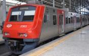 Campanha da CP possibilita viagens abaixo dos 3 euros para Évora e Beja