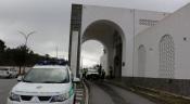 SEF deteta cidadão condenado pelo tráfico de estupefacientes e porte de arma ilegal em Marvão