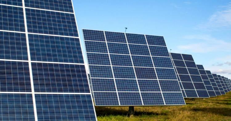Empresa suíça anuncia acordo de compra de energia a 10 anos que para uma central fotovoltaica de 28,8MW no distrito de Évora