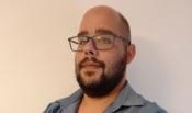 Autárquicas 2021: Gonçalo Monteiro é o candidato do Bloco de Esquerda à Câmara de Beja.