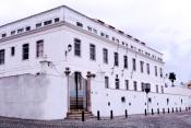 Município de Sines atribui bolsas  a alunos do ensino superior