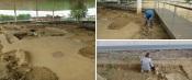 Alter do Chão: Villa Romana Casa da Medusa está a ser alvo de manutenção