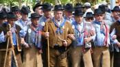 Município de Castro Verde Celebra Aniversário do Cante Alentejano como Património Cultural Imaterial da Humanidade