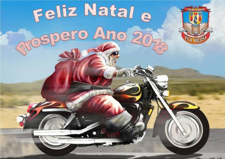 Pais Natal do Moto Clube de Vila Viçosa, vão percorrer as freguesias do concelho