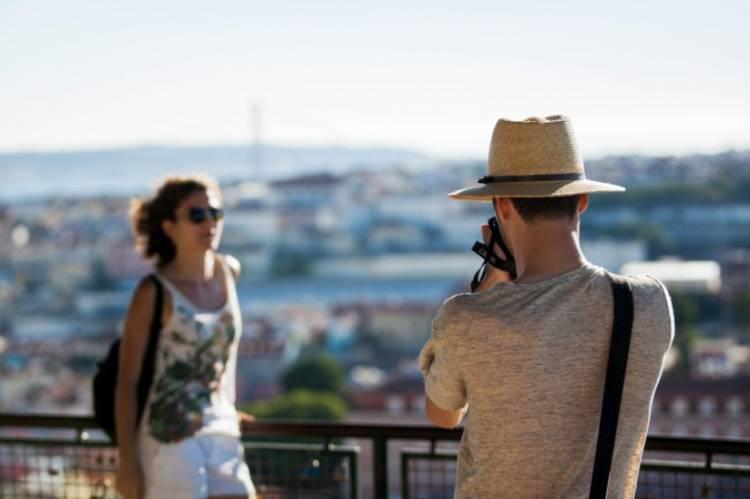 Região Alentejo com verbas reforçadas para promoção turística em Espanha