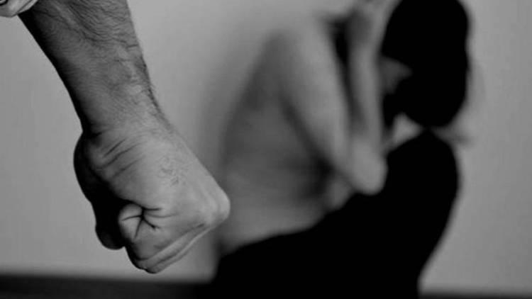Homem de 75 anos detido em Portalegre por violência doméstica