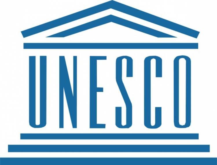 Mais uma biblioteca alentejana integra Rede da UNESCO