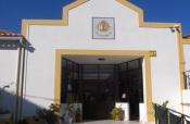 Covid 19: Surto no Lar da Misericórdia de Gavião já regista 20 casos confirmados