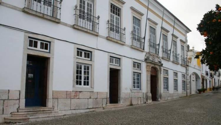 Seca obriga Município de Vila Viçosa a reduzir volume do abastecimento de água para a população