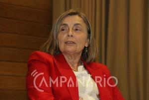 Exclusivo: Reitora da Universidade de Évora esclarece irregularidades apontadas pelo Tribunal de Contas (c/som)