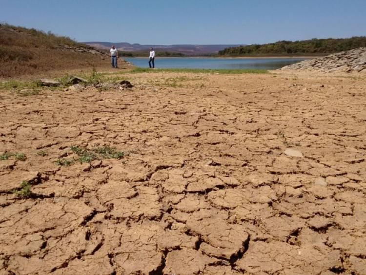 Exército Português recebe mais de 1,2 milhões de euros para limpar barragens em Alcácer do Sal e Arraiolos