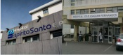 Unidades de Cuidados Intensivos dos Hospitais de Évora e Beja com ocupação completa