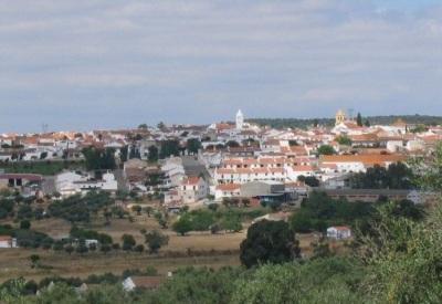Alvito é o único concelho do Alentejo onde não se registam casos de Covid 19
