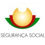 Segurança Social além do atendimento presencial vai ter a opção do atendimento por vídeo.