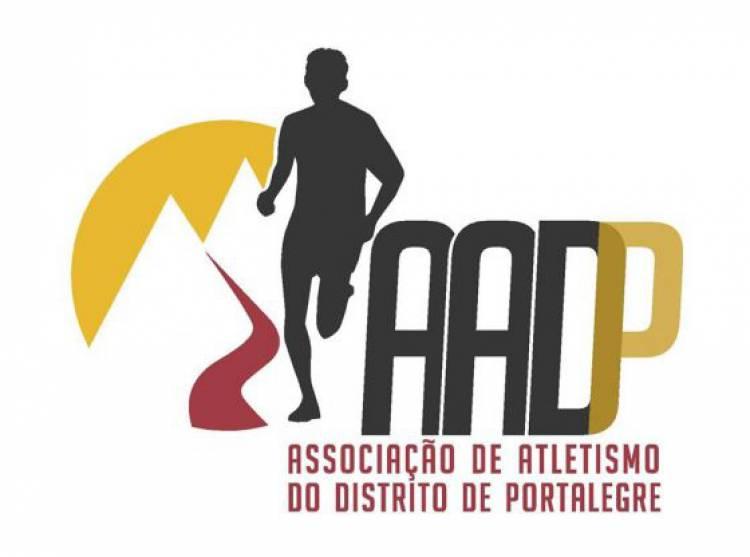 Associação de Atletismo de Portalegre vai premiar atletas a 20 de outubro