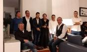 """Trovadores de Redondo organizam concerto em """"cenário único"""" este sábado"""