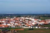 Amareleja: Concurso Público referente à Zona Industrial lançado no início da próxima semana