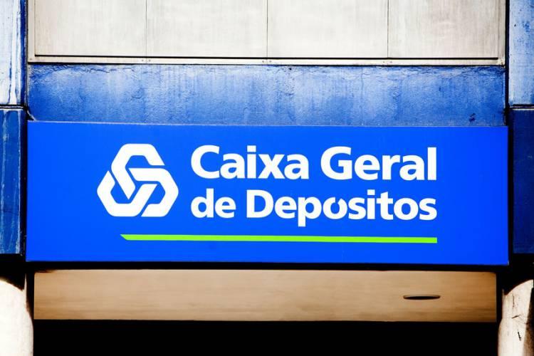 CGD encerra balcão no Alentejo até ao final do mês