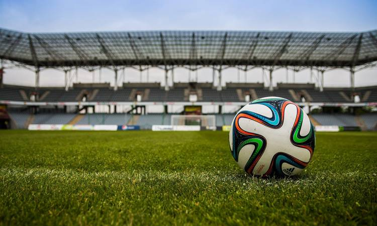 Lusitano empata na 1ª jornada após regresso ao Campeonato de Portugal