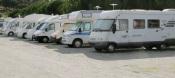 CM do Crato reforça oferta turística com Área de Serviço e Pernoita para Autocaravanas