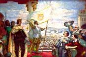 Comemoram-se hoje 380 anos da Restauração da Independência de Portugal