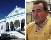 """Reguengos: """"O endividamento não põem em causa a capacidade de investimento do município"""" diz Pres. José Calixto (C/Som)"""