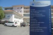 Évora: Hospital do Patrocínio pode acolher Escola de Saúde e Residência Universitária