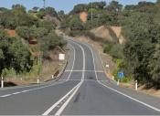 25km do IC1 entre o Alentejo e o Algarve será reabilitado em investimento de cerca de 5M €